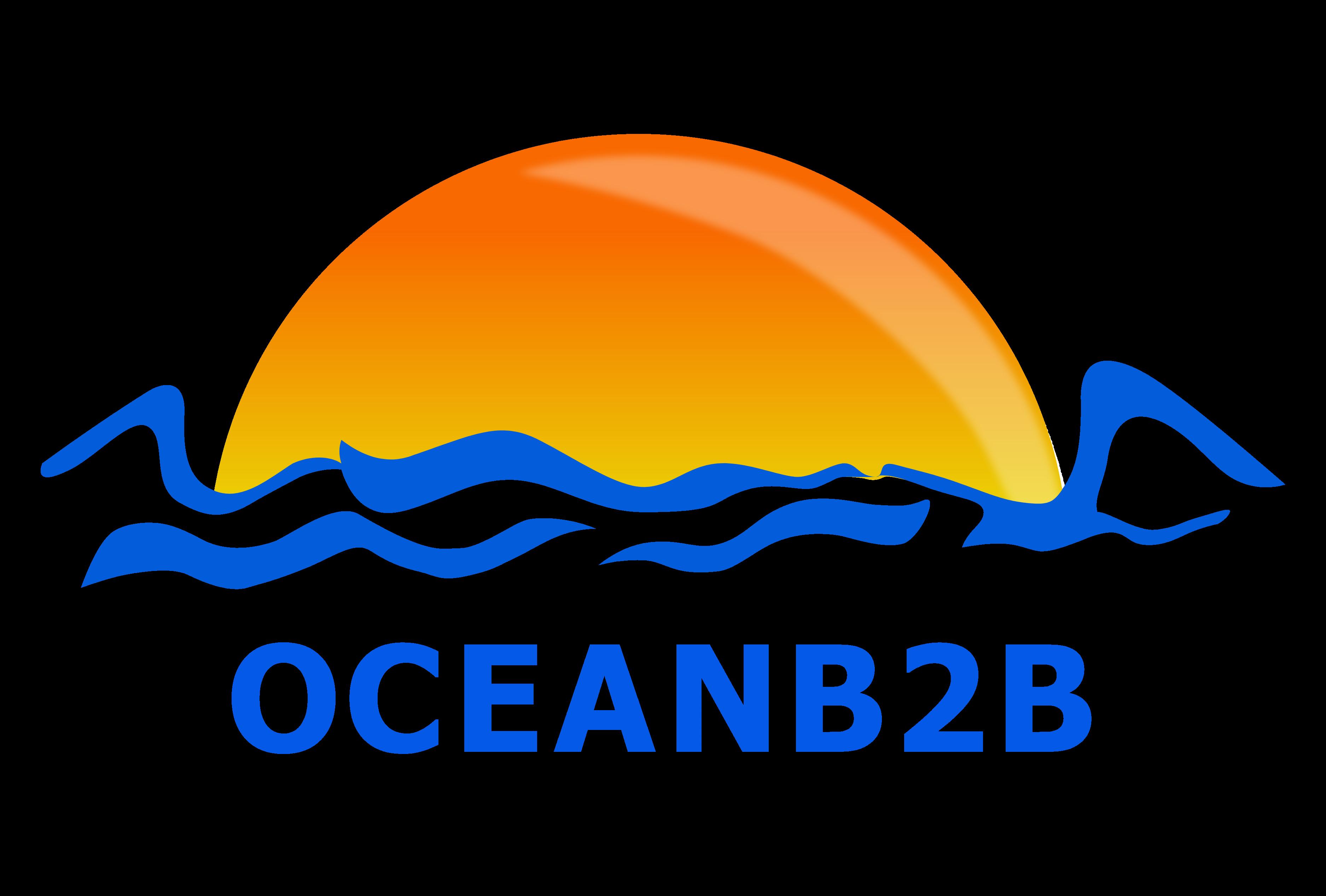 OceanB2B